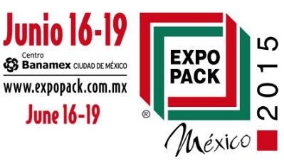 Expo Pack 2015
